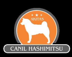 Canil Hashimitsu